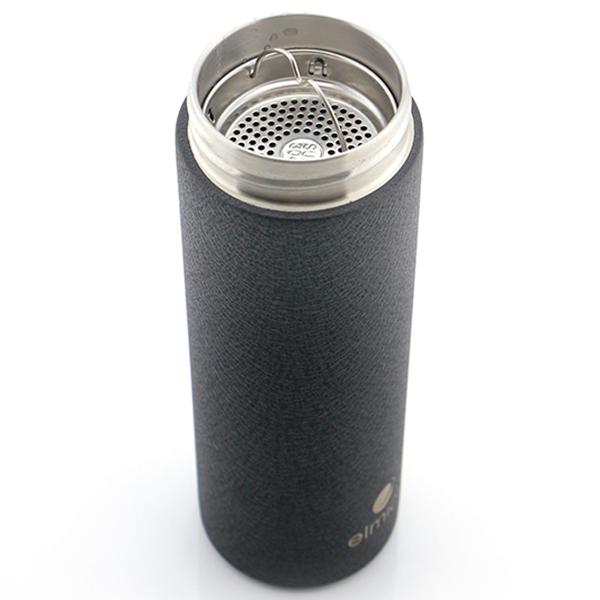 Bình giữ nhiệt Elmich Inox 304 EL3667 420ml