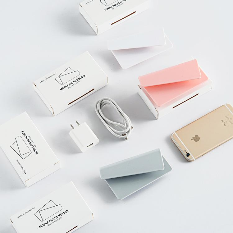 Giá treo thiết bị điện tử