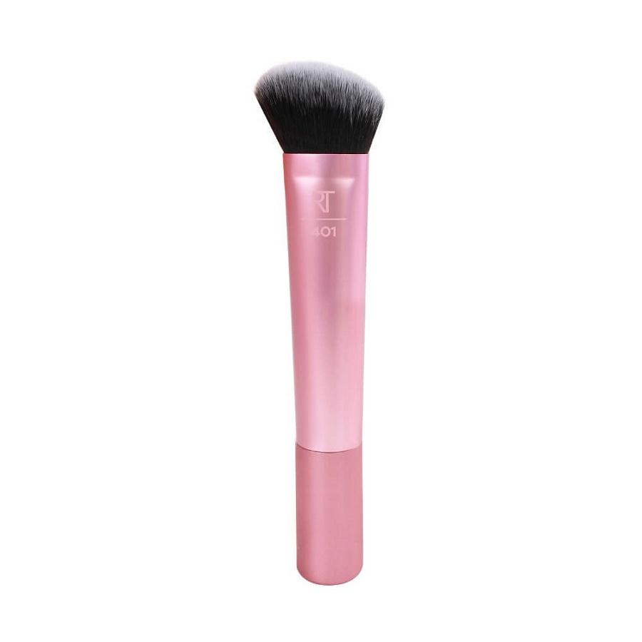 Cọ trang điểm tạo khối Real Techniques Sculpting Brush for contour makeup - 401