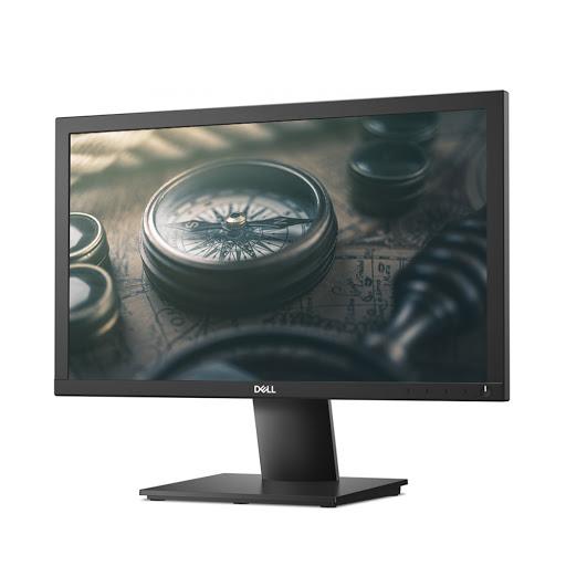 Màn Hình Dell E2020H 19.5'' HD+ (1600x900) 5ms 60Hz TN - Hàng Chính Hãng