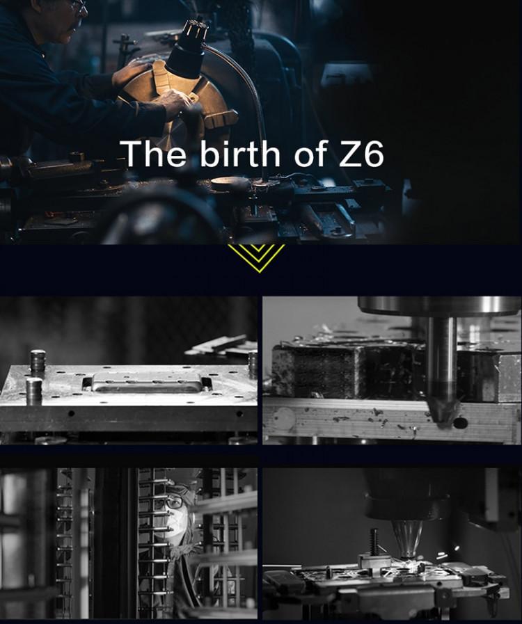 Z6_04