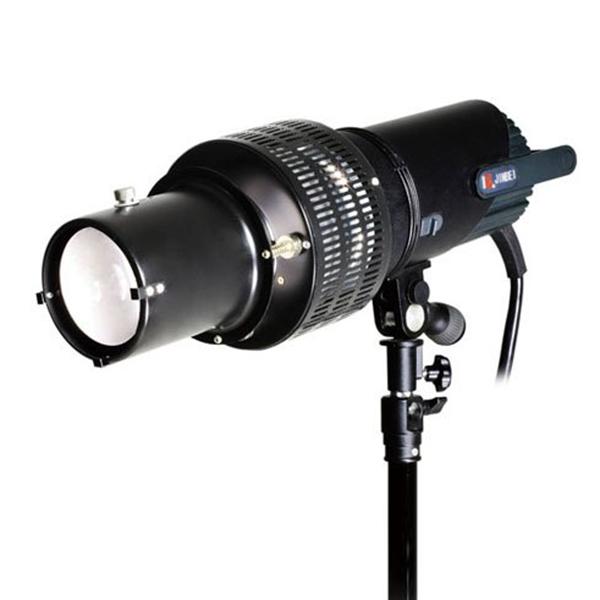 Tạo Hiệu Ứng - Spot (M-Optical Snoot) - Hàng Nhập Khẩu