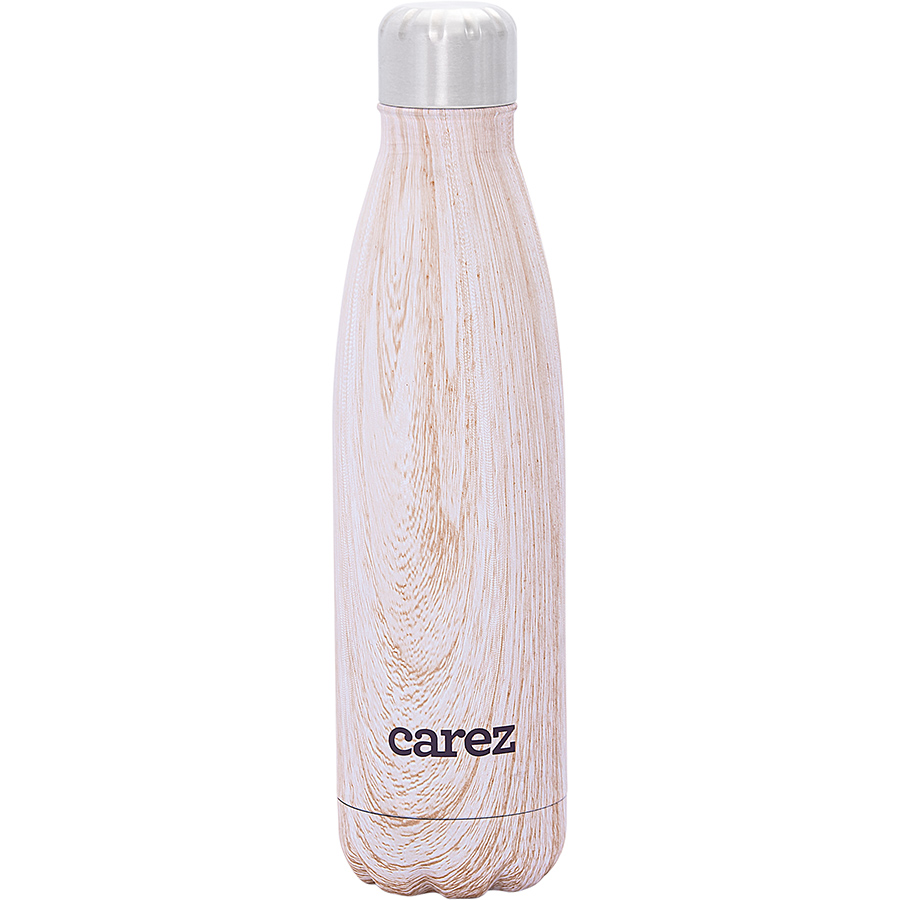 Bình Giữ Nhiệt CAREZ Nature's Collection (500ml)
