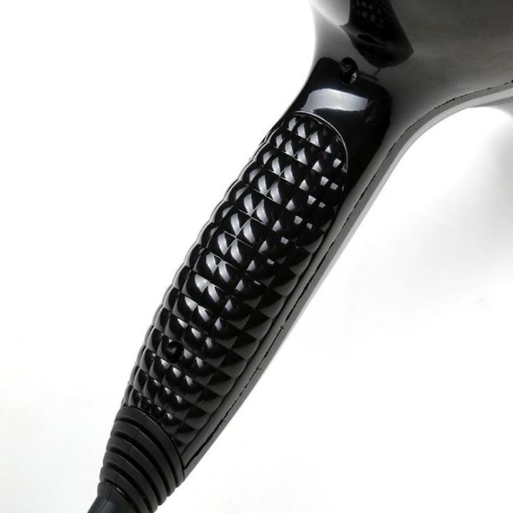 Máy sấy tóc 2200W + tặng 1 đầu sấy - TM006