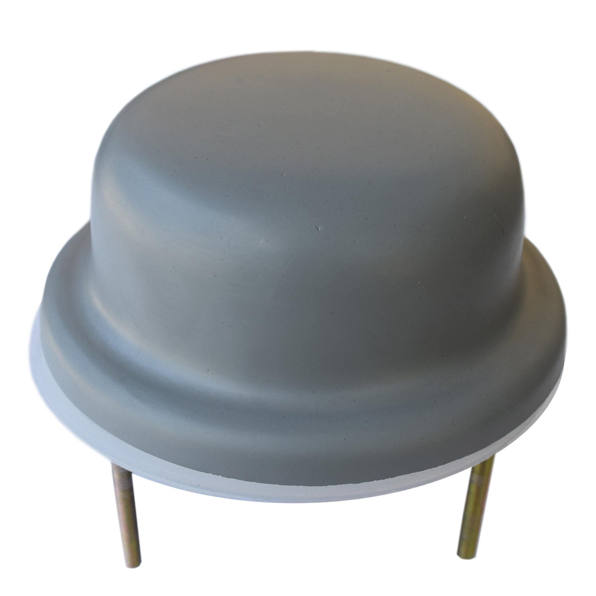 Ấm sắc thuốc Trường An TA36 nâu   - Hàng chính hãng - Gốm sứ cao cấp  - Điện gia dụng - Siêu thuốc - Siêu điện - Ấm sắc thuốc bằng điện -  Dụng cụ nấu thuốc  -Hàng Việt Nam chất lượng cao