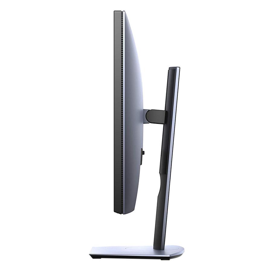 Màn Hình Gaming Dell S2419HGF 24inch Full HD 1ms 144Hz AMD FreeSync TN- Hàng Chính Hãng