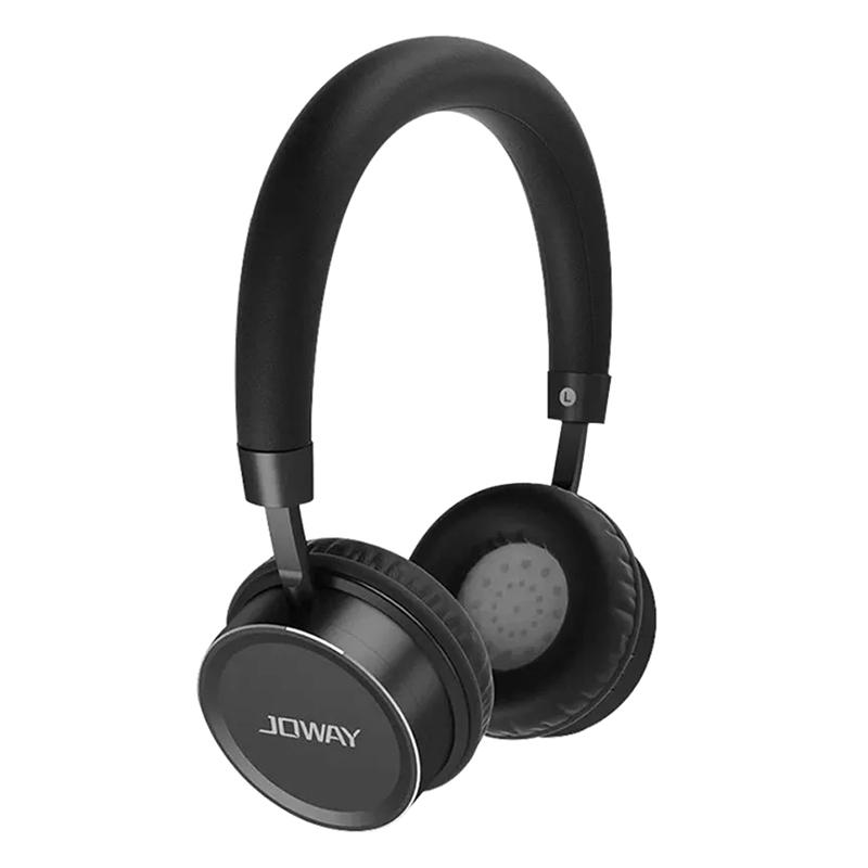 Tai Nghe Bluetooth Chụp Tai On-ear Joway TD03 - Hàng Chính Hãng