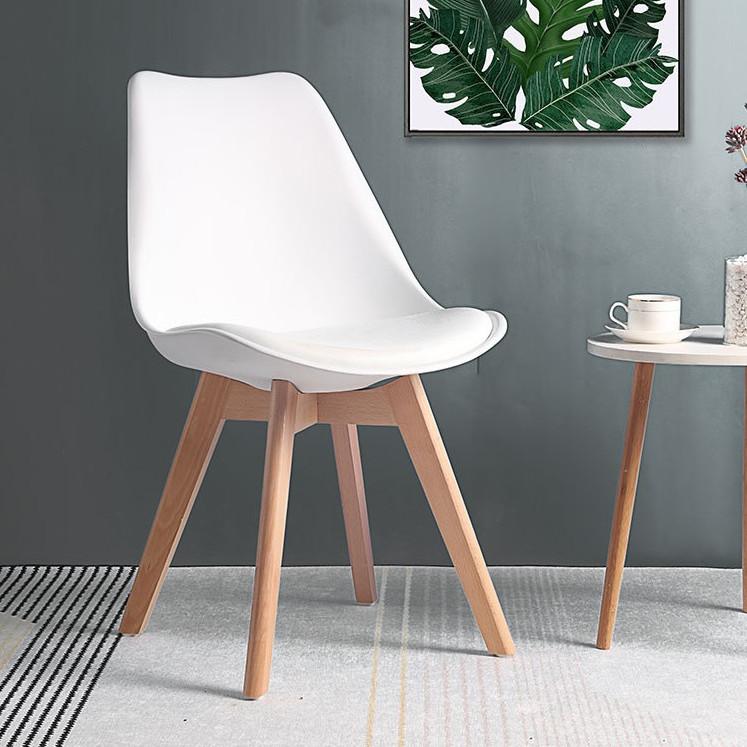 Ghế ăn Luxury cao cấp - SGLXR01
