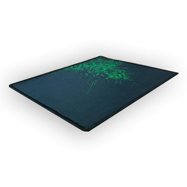 Lót chuột Laptop cỡ nhỏ