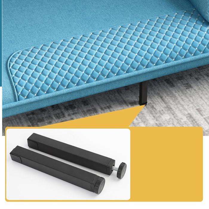 Ghế Sofa giường đa năng cao cấp, Ghế bàn bàn trà Sofa thông minh cao cấp GSF008