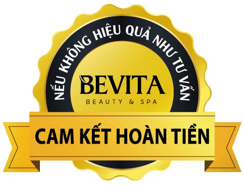 CAM-KET-TAI-BEVITA