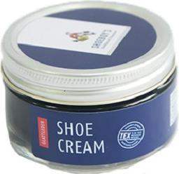 Xi đánh giày không màu nhập khẩu CHLB Đức dạng kem SHOEBOY'S (SR-01-0)