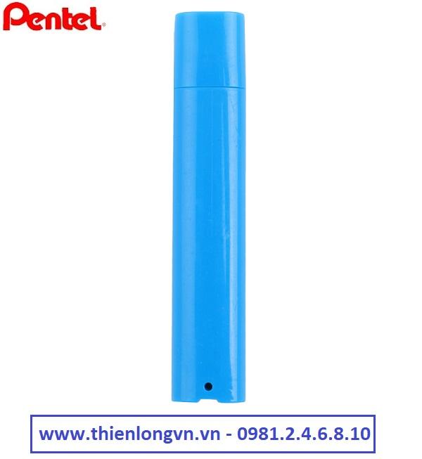 Ruột chì kim Pentel  - Ainstein C277S-2B