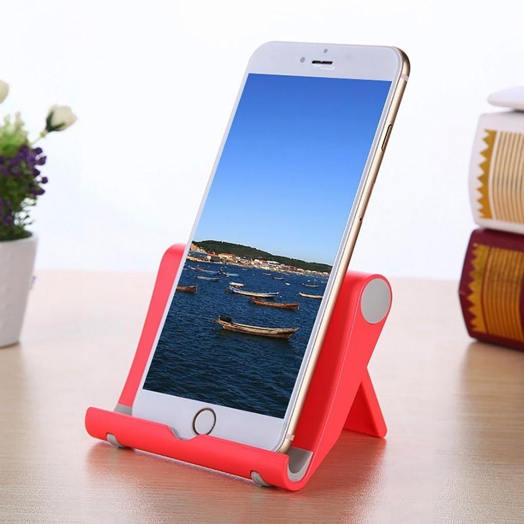 Giá đỡ điện thoại hình ghế s059 cho điện thoại, ipad - hàng nhập khẩu OEM