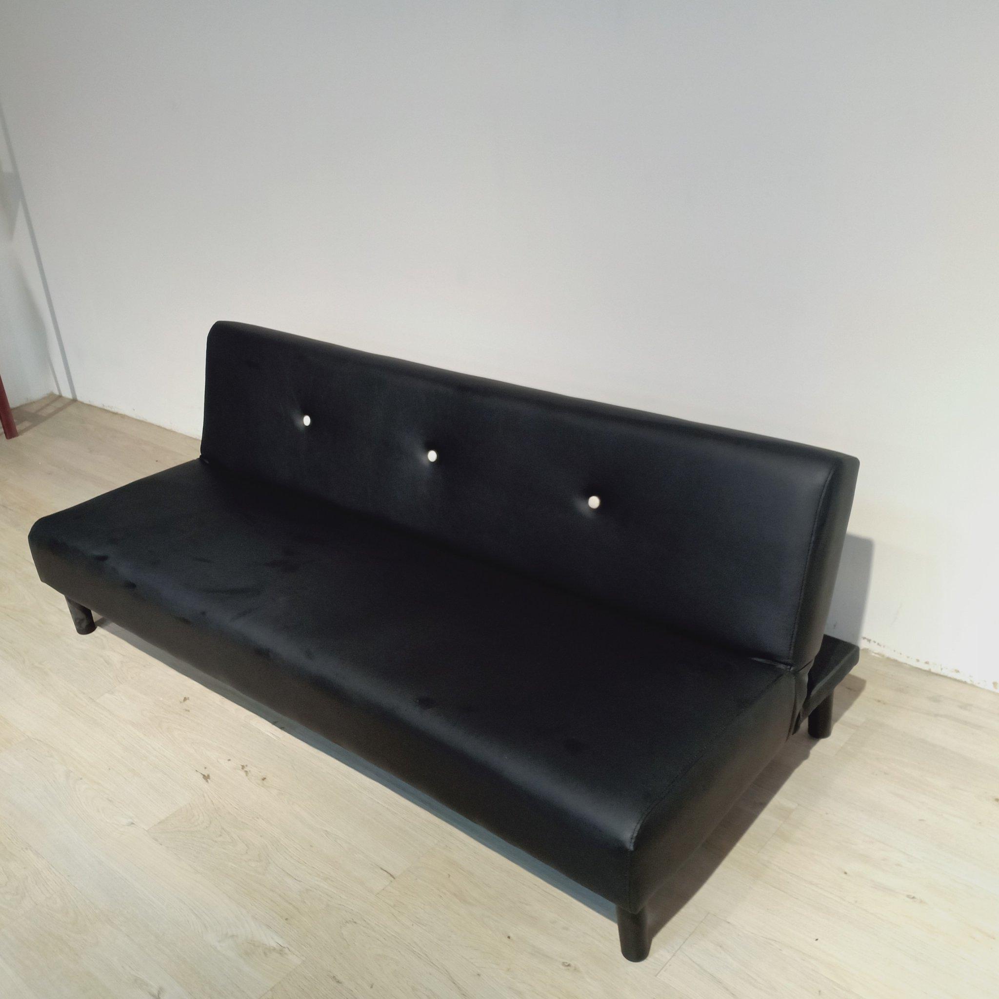 Ghế sofa giường đa năng BNS-HD2001