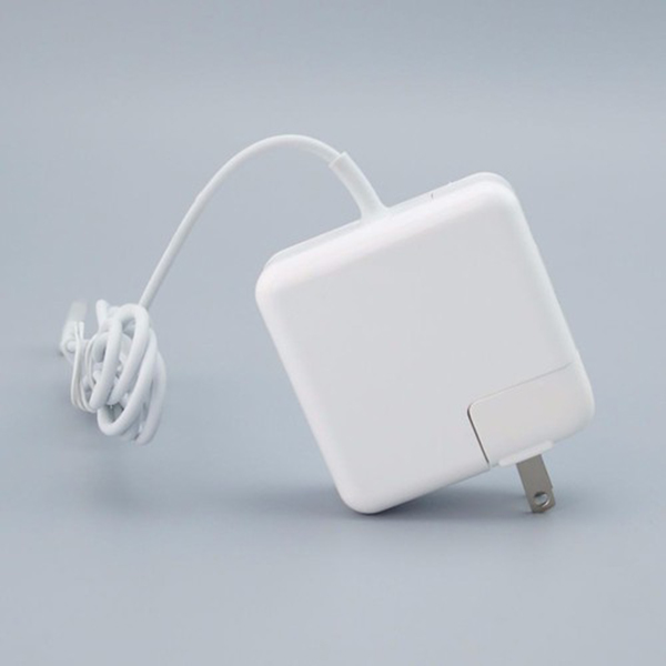 Thiết Bị Sạc Dành Cho Macbook Pro 16.4V-3.65A - Magsafe 1 (60W)