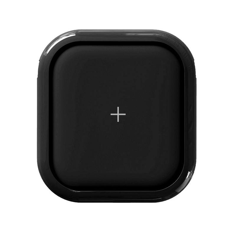 Pin dự phòng không dây MIPOW POWER CUBE X 10000+ - Hàng chính hãng