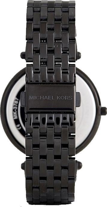 Đồng hồ Nữ Dây Kim Loại MICHAEL KORS MK3787