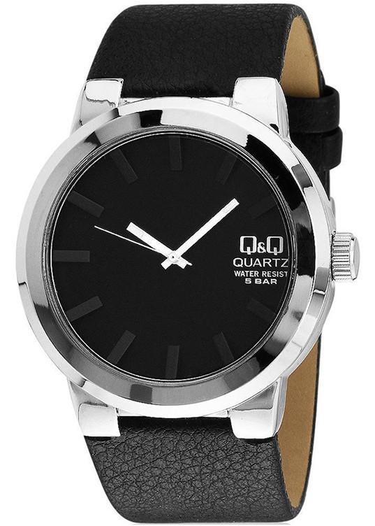Đồng hồ đeo tay hiệu Q&Q Q740J302Y