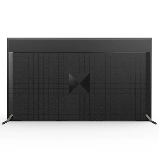 Android Tivi Sony 4K 85 inch XR-85X95J Mới 2021