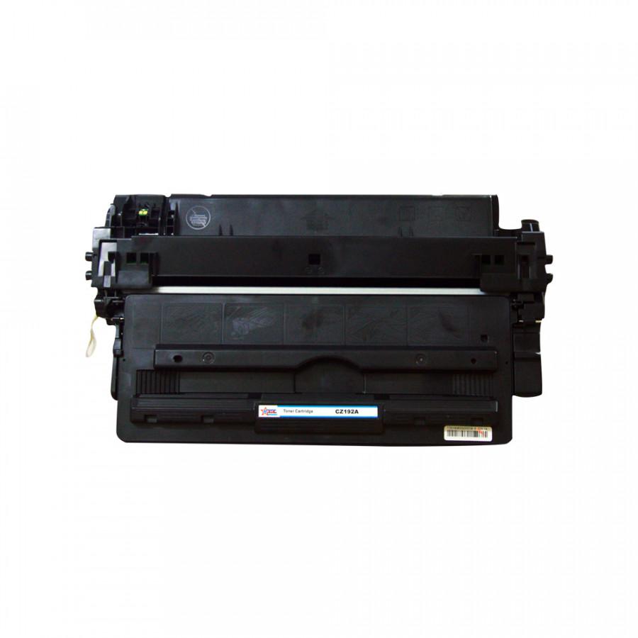 Hộp mực Thuận Phong 93A dùng cho máy in HP LJ PRO M435 / M701 / M706 - Hàng Chính Hãng