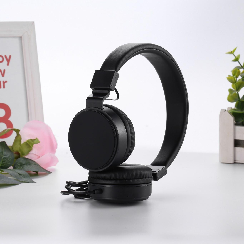 Tai Nghe Headphone Chơi Game Có Dây cao cấp E.5225