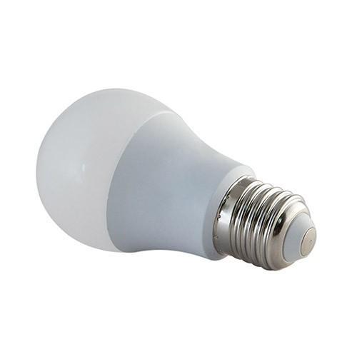 Bóng LED Rạng Đông, ChipLED SAMSUNG, 2 Năm Bảo Hành, 2-3-5-7-9-12-15W
