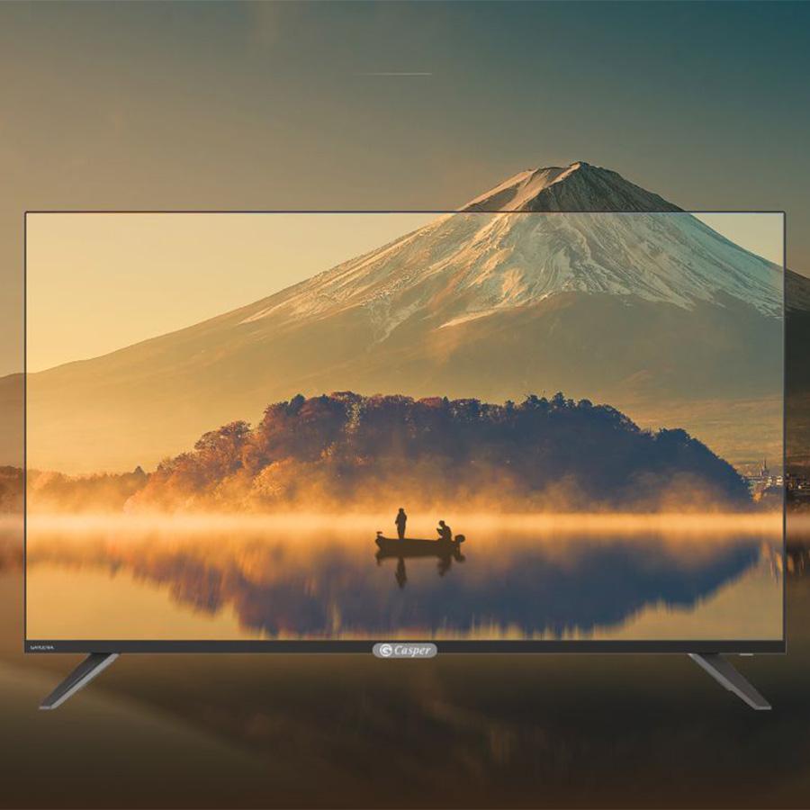 Smart Tivi Casper Full HD 43 inch 43FX6200