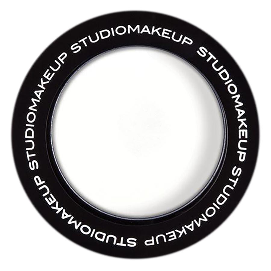 Phấn Mắt Đơn Studiomakeup Soft Blend Eye Shadow SES (2g)