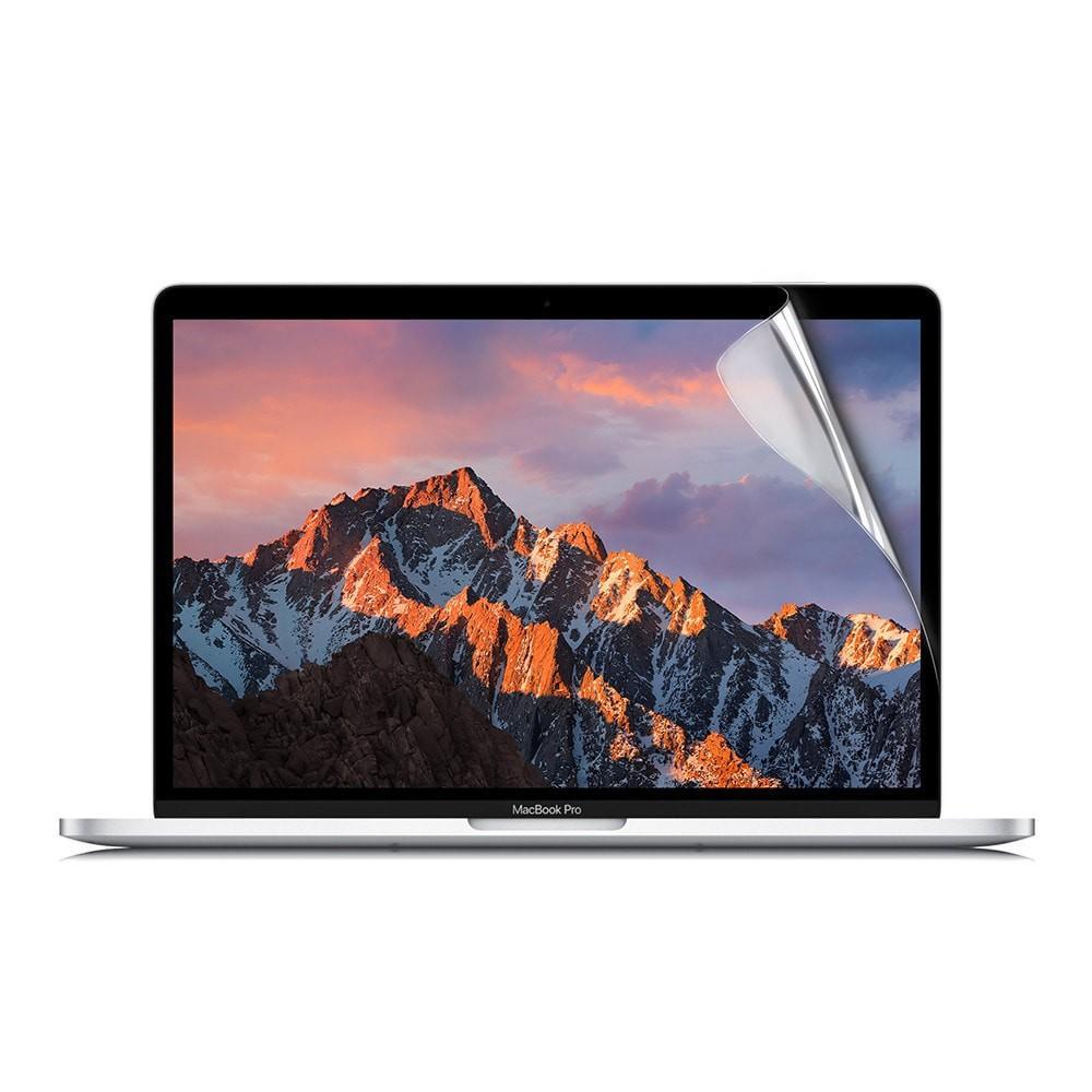 Miếng dán màn hình dành cho Macbook Air 2020/ Pro 2020 / M1 - Screen Guard HD chống trầy xước