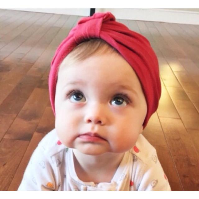 Tuban cho bé gái size từ 0-1 tuổi
