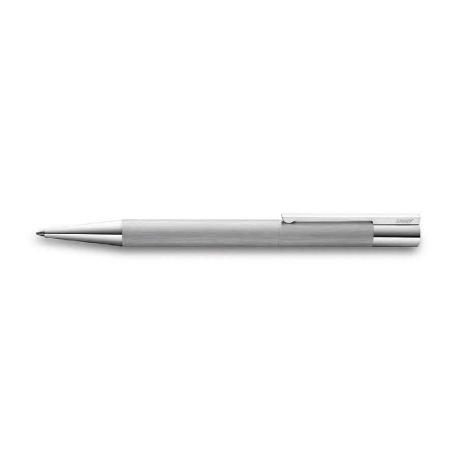 Bút Bi Cao Cấp Lamy Scala Brushed-4030087