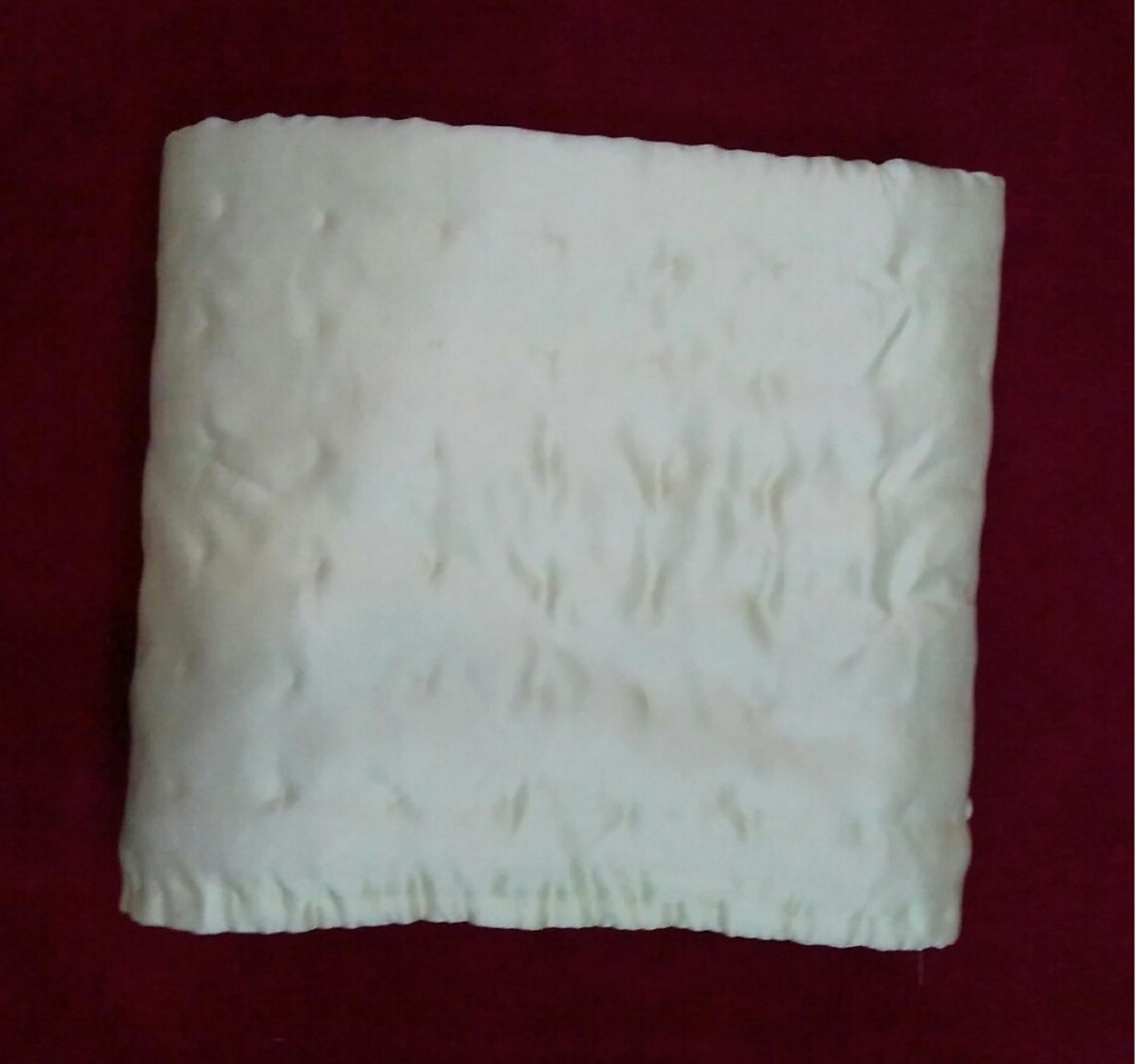 Mền chăn tơ tằm cho trẻ em 100% từ sợi tơ tằm thiên nhiên - kháng khuẩn và thoáng khí - tốt cho sức khỏe bé yêu