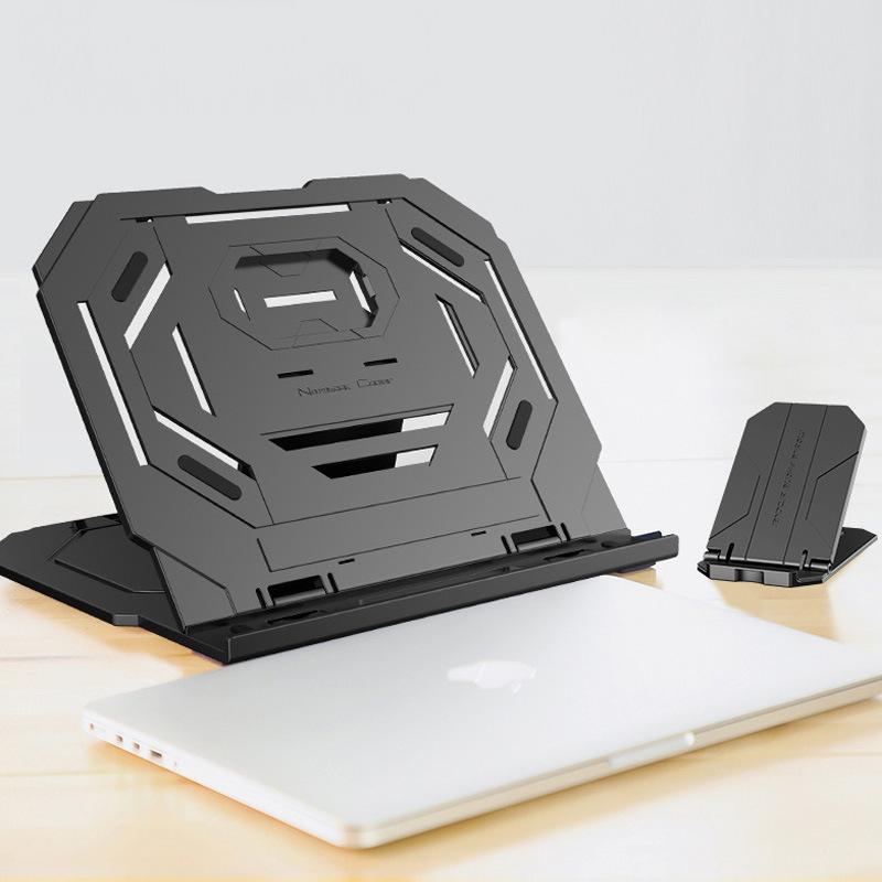 Giá đỡ laptop Fashion tribe T3
