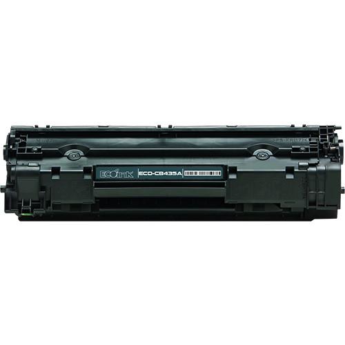 Hộp Mực In 35A/36A/ECOink Dùng cho dòng HP P1005/P1006/1500 & Canon 6000/6030/3250/3010 Hàng nhập khẩu