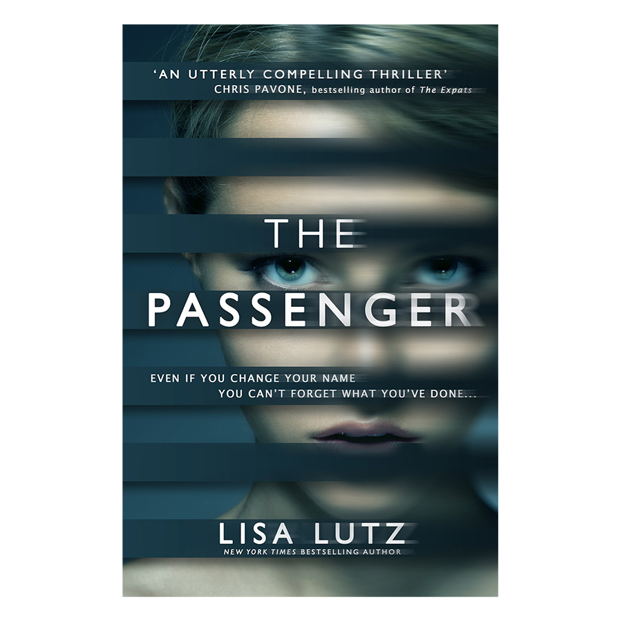 The Passenger