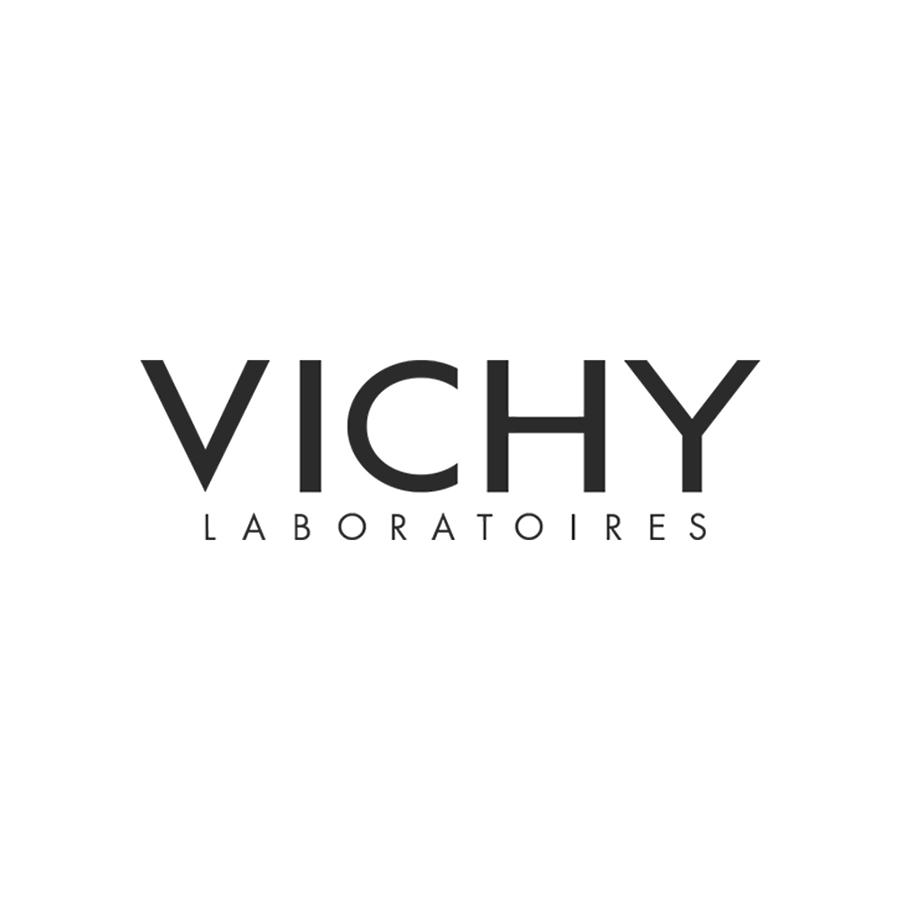 Tinh Chất Dưỡng Trắng Da Và Giảm Thâm Nám 7 Tác Dụng Vichy Ideal White Meta Whitening Essence (30ml) Tặng Dưỡng Chất Giàu Khoáng Chất Mineral 89 (10ml)