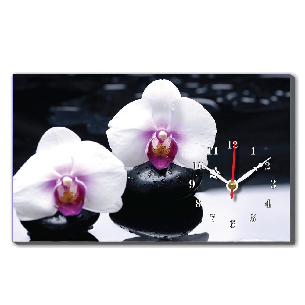 Đồng hồ để bàn B1525-23