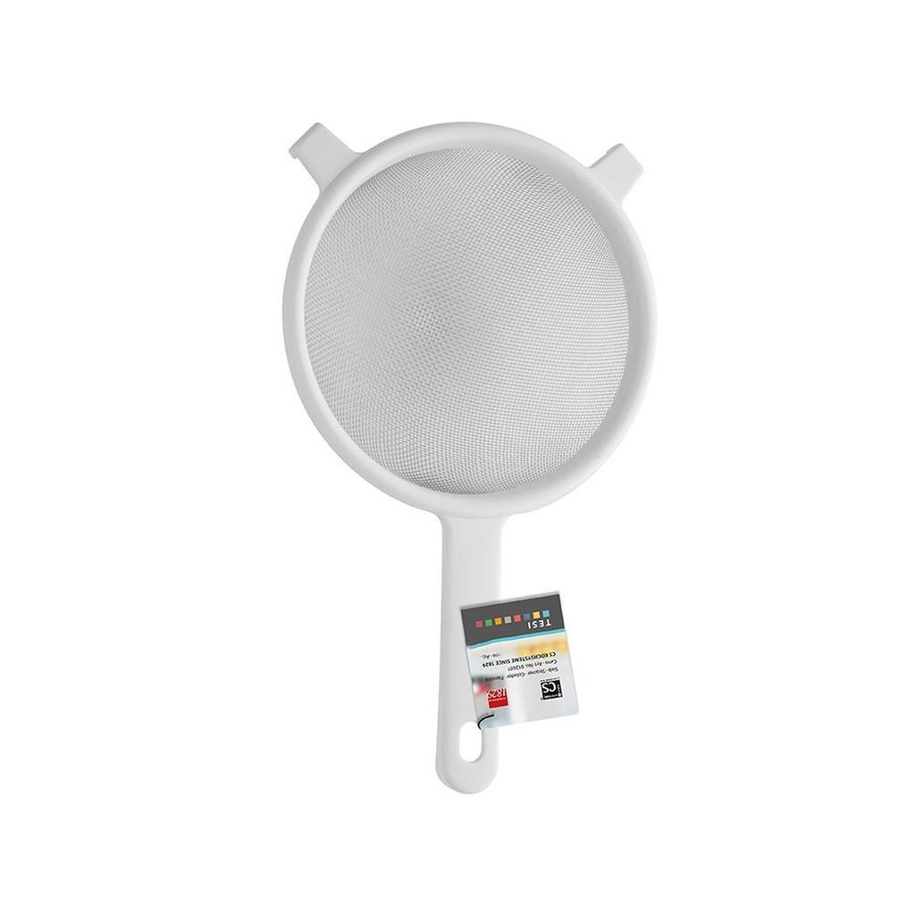Dụng cụ lọc TESI 16cm - 012601