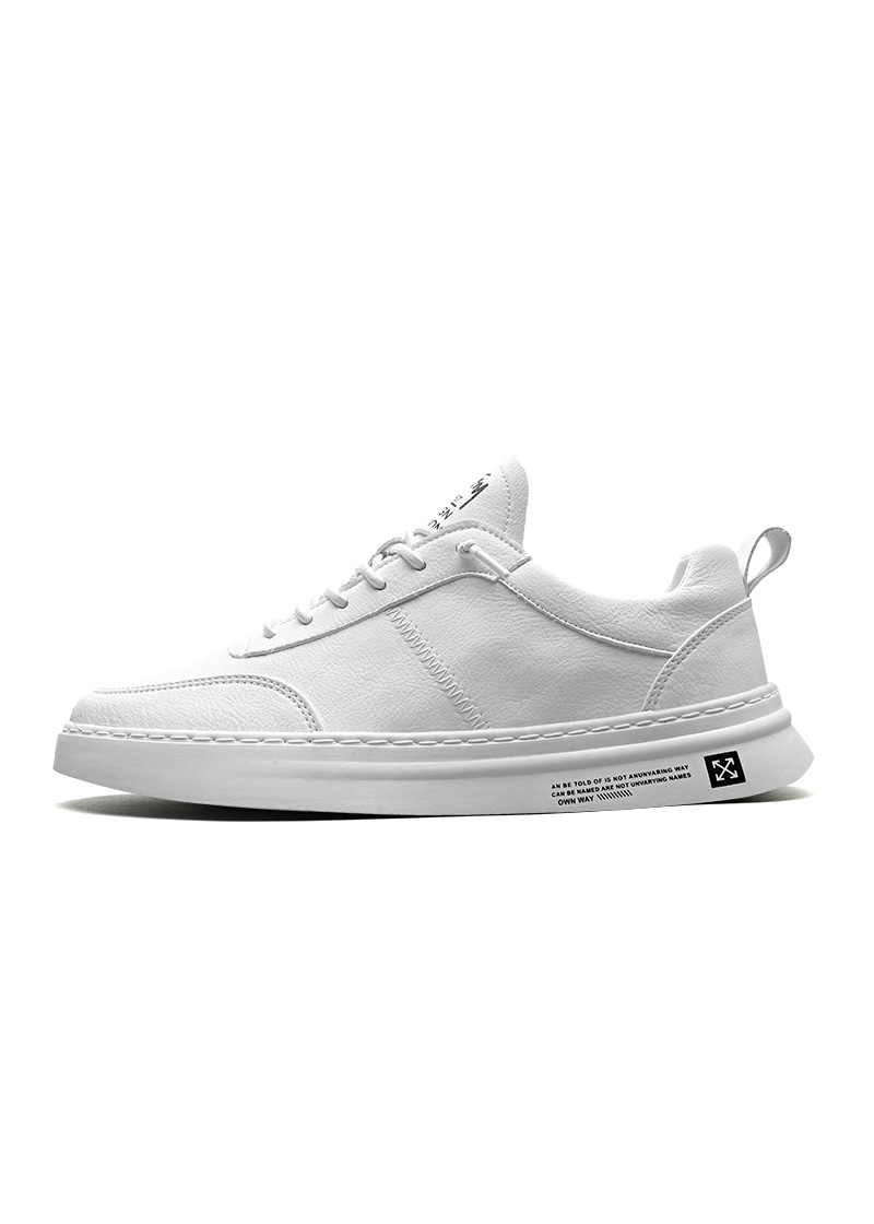 Giày nam thể thao BAZAS BZ202