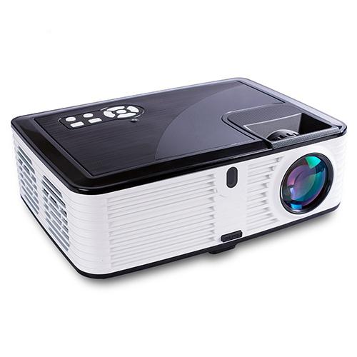 Máy chiếu led Salange L20 Full HD 200w