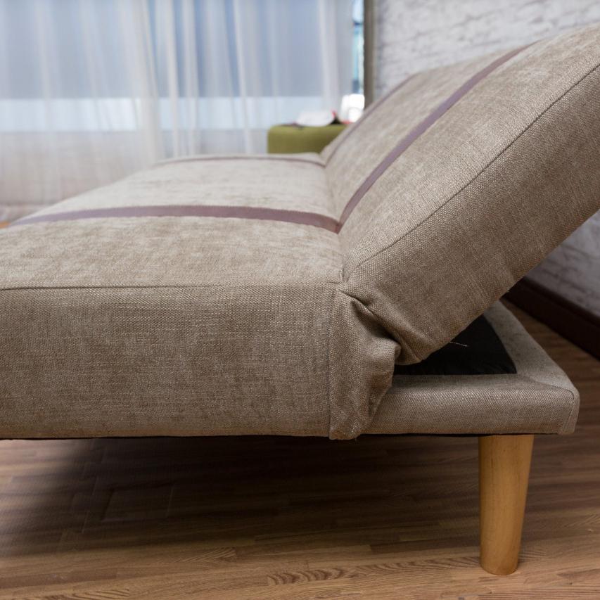 Sofa giường đa năng BNS 2020