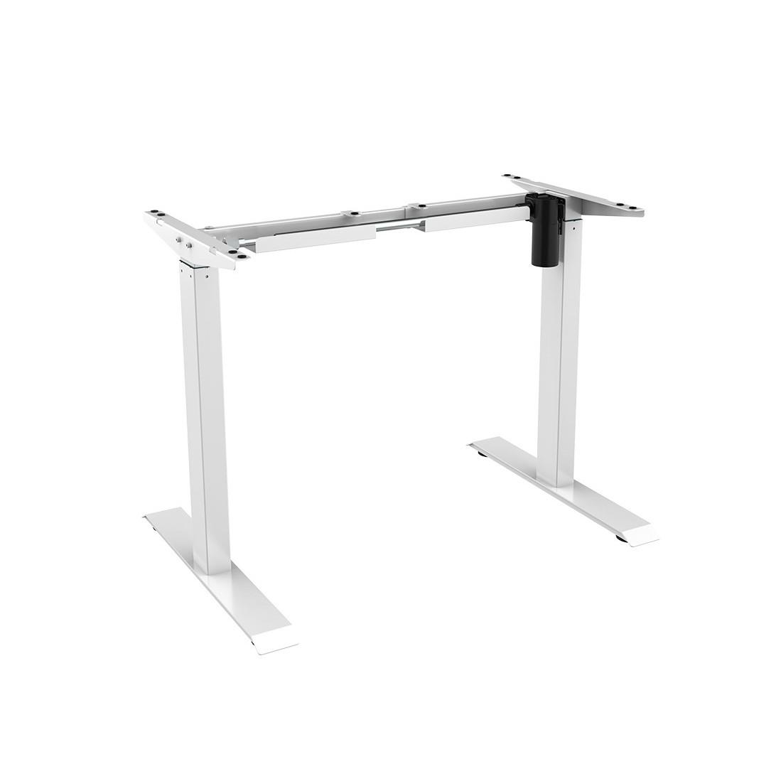 Bộ chân bàn Ergonomic ERD1200