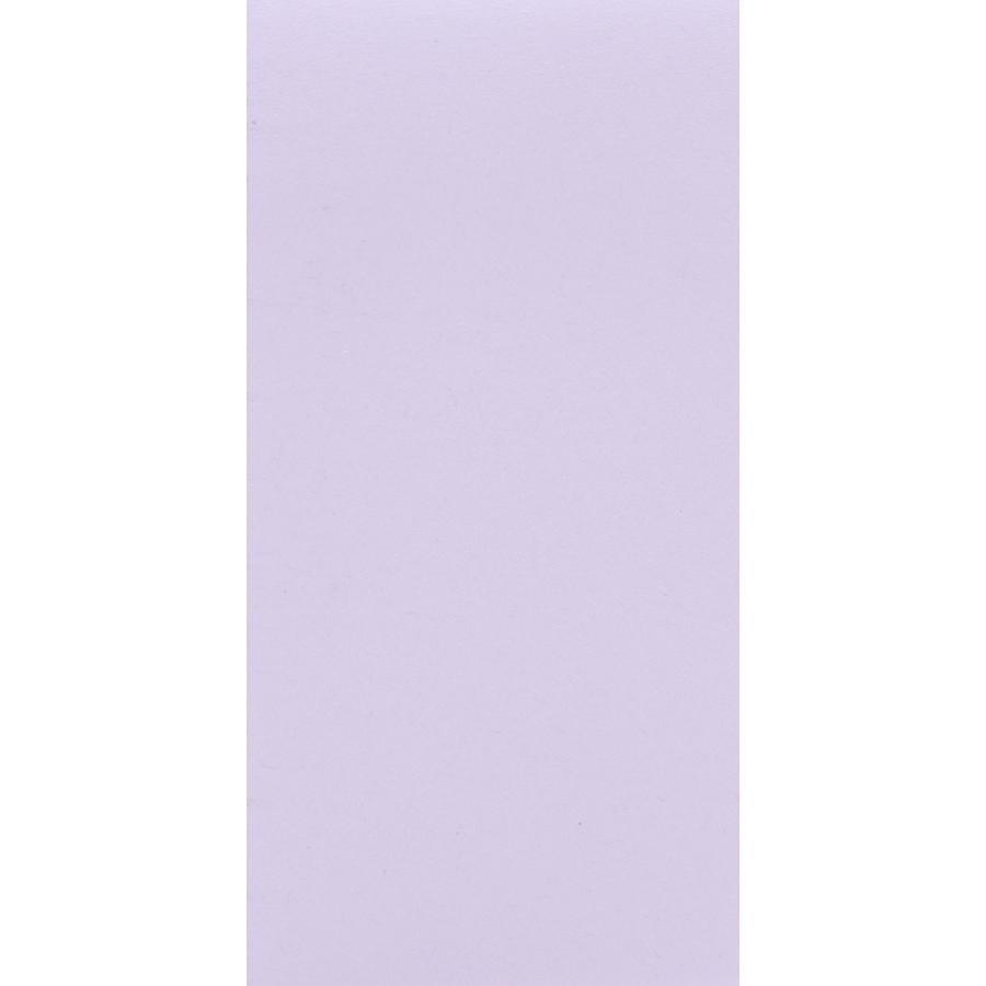 Bộ 2 Xấp Giấy Note 2 Màu Baoke 3009 - 38 x 76 mm/Màu (100 sheets/Xấp) - Giao Mẫu Ngẫu Nhiên