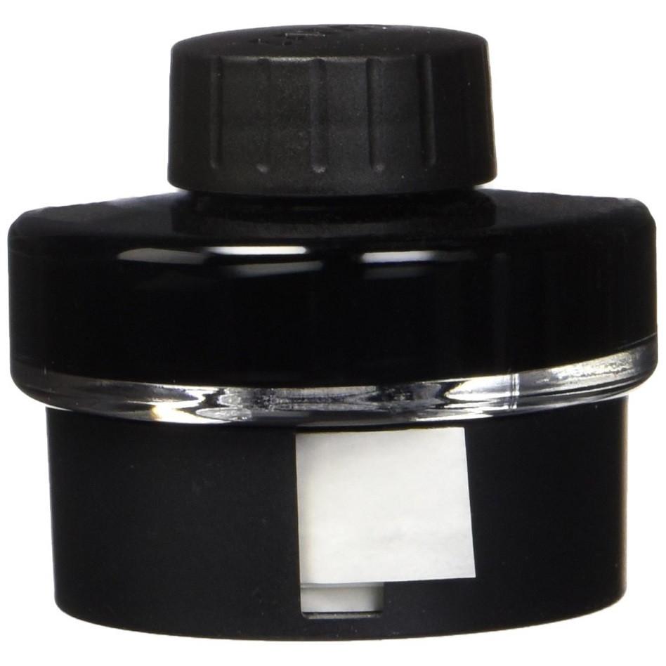 Bình mực Lamy T52 Black - ĐEN