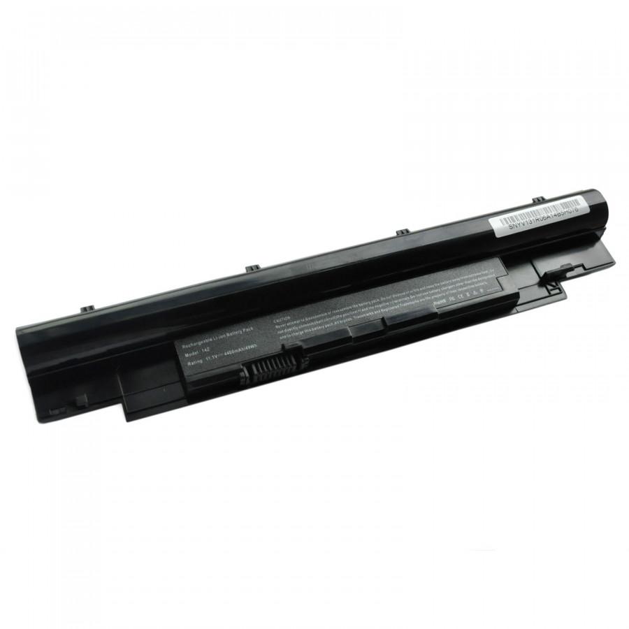 Pin thay thế cho laptop - Dùng cho các máy Dell N411z, v131
