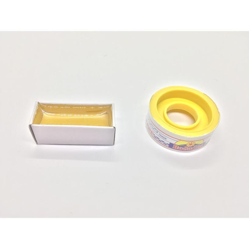 Combo 3 Sản Phẩm Mỏ Hàn, Cuộn Thiếc, Hộp Nhựa Thông