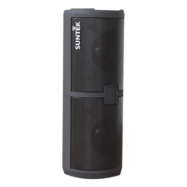 Loa Bluetooth Suntek S10 (6W) - Hàng Nhập Khẩu