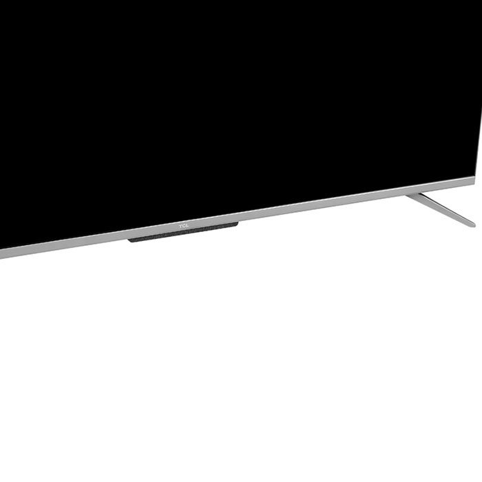 Android Tivi TCL 4K 55 inch L55P715