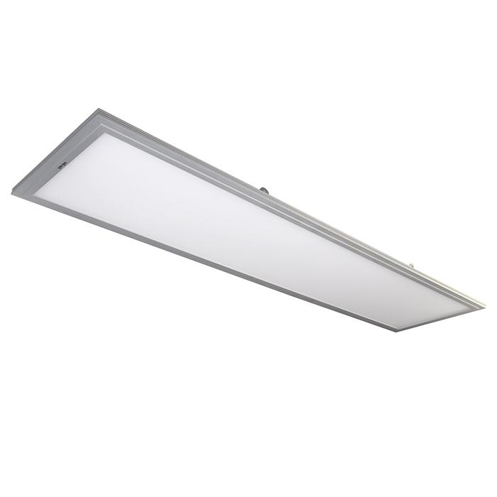 ĐÈN LED PANEL ÂM TRẦN 36W LH6353